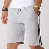 /achat-shorts-jogging/blend-short-jogging-avec-bandes-20708016-gris-chine-170816.html
