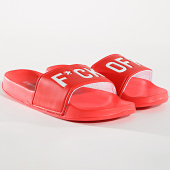/achat-claquettes-sandales/classic-series-claquettes-bs201-rouge-170859.html