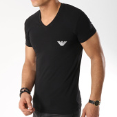 /achat-t-shirts/emporio-armani-tee-shirt-110810-9p523-noir-170875.html