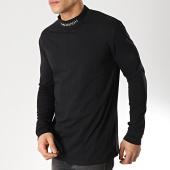 /achat-t-shirts-manches-longues/gianni-kavanagh-tee-shirt-manches-longues-gkg000796-noir-170862.html