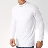 /achat-t-shirts-manches-longues/gianni-kavanagh-tee-shirt-manches-longues-gkg000794-blanc-170863.html