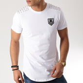 /achat-t-shirts-longs-oversize/mtx-tee-shirt-oversize-m1901-blanc-170741.html