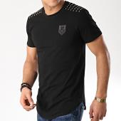 /achat-t-shirts-longs-oversize/mtx-tee-shirt-oversize-m1901-noir-170742.html