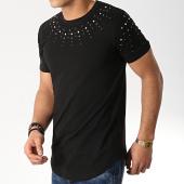 /achat-t-shirts-longs-oversize/mtx-tee-shirt-oversize-strass-m1823-noir-170750.html