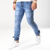 /achat-jogger-pants/mtx-jogger-pant-e6772-bleu-denim-170756.html