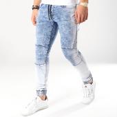 /achat-jogger-pants/mtx-jogger-pant-e6773-bleu-wash-170759.html
