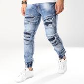 /achat-jogger-pants/mtx-jogger-pant-slim-e6716-bleu-denim-170762.html
