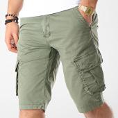 /achat-shorts-cargo/mtx-short-cargo-77873-vert-kaki-170764.html