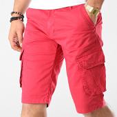 /achat-shorts-cargo/mtx-short-cargo-77873-rose-fuchsia-170765.html