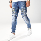 /achat-jeans/mtx-jean-slim-e6717-bleu-denim-170766.html