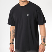/achat-t-shirts/obey-tee-shirt-89-icon-box-noir-170788.html