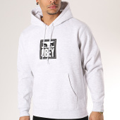 /achat-sweats-capuche/obey-sweat-capuche-split-eyes-gris-chine-170792.html