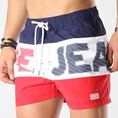 /achat-maillots-de-bain/pepe-jeans-short-de-bain-pas-pmb10206-bleu-marine-blanc-rouge-170871.html