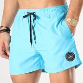 /achat-maillots-de-bain/quiksilver-short-de-bain-eqyjv03407-bleu-clair-170821.html