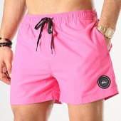 /achat-maillots-de-bain/quiksilver-short-de-bain-eqyjv03407-rose-170825.html