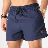 /achat-maillots-de-bain/quiksilver-short-de-bain-eqyjv03407-bleu-marine-170827.html