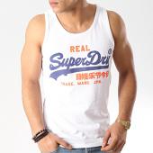 /achat-debardeurs/superdry-debardeur-vintage-logo-blanc-170770.html