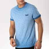 /achat-t-shirts/superdry-tee-shirt-low-roller-bleu-170774.html