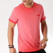 /achat-t-shirts/superdry-tee-shirt-low-roller-rouge-170776.html