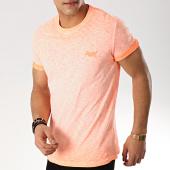 /achat-t-shirts/superdry-tee-shirt-low-roller-orange-170777.html