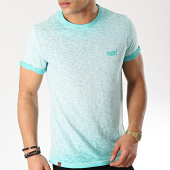 /achat-t-shirts/superdry-tee-shirt-low-roller-vert-clair-170779.html