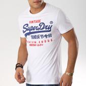 /achat-t-shirts/superdry-tee-shirt-premium-goods-duo-blanc-170782.html