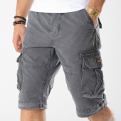 /achat-shorts-cargo/superdry-short-cargo-core-gris-anthracite-170793.html