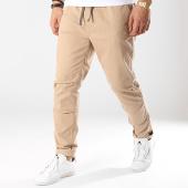 /achat-chinos/superdry-pantalon-chino-core-utility-beige-170794.html