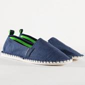 /achat-chaussures/superdry-espadrilles-hyper-mf1101st-j0g-dark-navy-170796.html