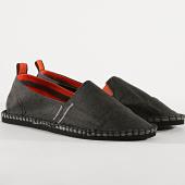 /achat-chaussures/superdry-espadrilles-hyper-mf1101st-j0g-black-170797.html