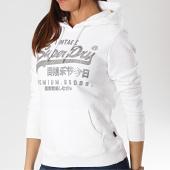 /achat-sweats-capuche/superdry-sweat-capuche-femme-premium-goods-luxury-g20108tt-blanc-argente-170799.html