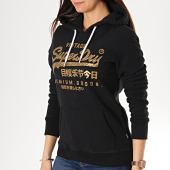 /achat-sweats-capuche/superdry-sweat-capuche-femme-premium-goods-luxury-g20108tt-noir-170800.html