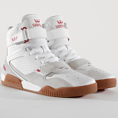/achat-baskets-montantes/supra-baskets-breaker-05893-173-white-rose-gum-170810.html