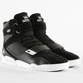 /achat-baskets-montantes/supra-baskets-breaker-05893-049-black-silver-white-170818.html