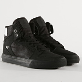 /achat-baskets-montantes/supra-baskets-vaider-08044-005-black-chrome-black-170820.html