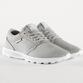 /achat-baskets-basses/supra-baskets-hammer-run-08128-046-grey-white-170823.html