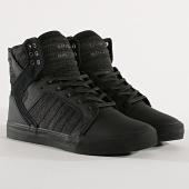 /achat-baskets-montantes/supra-baskets-skytop-08174-033-black-dark-grey-170826.html