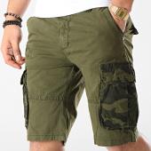/achat-shorts-cargo/terance-kole-short-cargo-t13008-vert-kaki-camouflage-170828.html