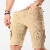 /achat-shorts-cargo/terance-kole-short-cargo-t13003-beige-170830.html