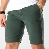 /achat-shorts-chinos/terance-kole-short-chino-t13010-vert-kaki-170831.html