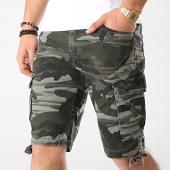/achat-shorts-cargo/terance-kole-short-cargo-t13009-gris-camouflage-170832.html