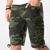 /achat-shorts-cargo/terance-kole-short-cargo-t13009-vert-kaki-camouflage-170833.html