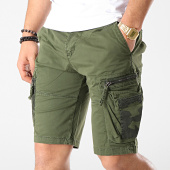 /achat-shorts-cargo/terance-kole-short-cargo-t13006-vert-kaki-camouflage-170834.html