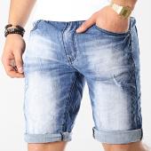/achat-shorts-jean/terance-kole-short-jean-77023-bleu-denim-170837.html