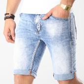 /achat-shorts-jean/terance-kole-short-jean-77011-bleu-wash-170838.html