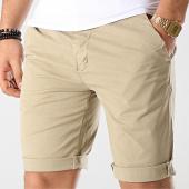 /achat-shorts-chinos/terance-kole-short-chino-t13001-beige-170843.html