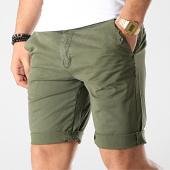 /achat-shorts-chinos/terance-kole-short-chino-t13001-vert-kaki-170844.html