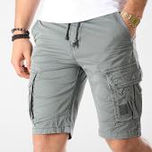 /achat-shorts-cargo/terance-kole-short-cargo-t13007-gris-170845.html