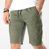 /achat-shorts-cargo/terance-kole-short-cargo-t13004-vert-kaki-170846.html