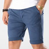 /achat-shorts-chinos/terance-kole-short-chino-t13001-bleu-marine-170847.html